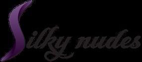 SilkyNudes
