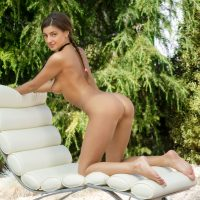 Melena in Ardae by SexArt