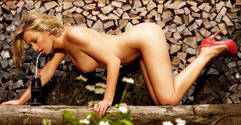Mature women babe german nude full body xxnx