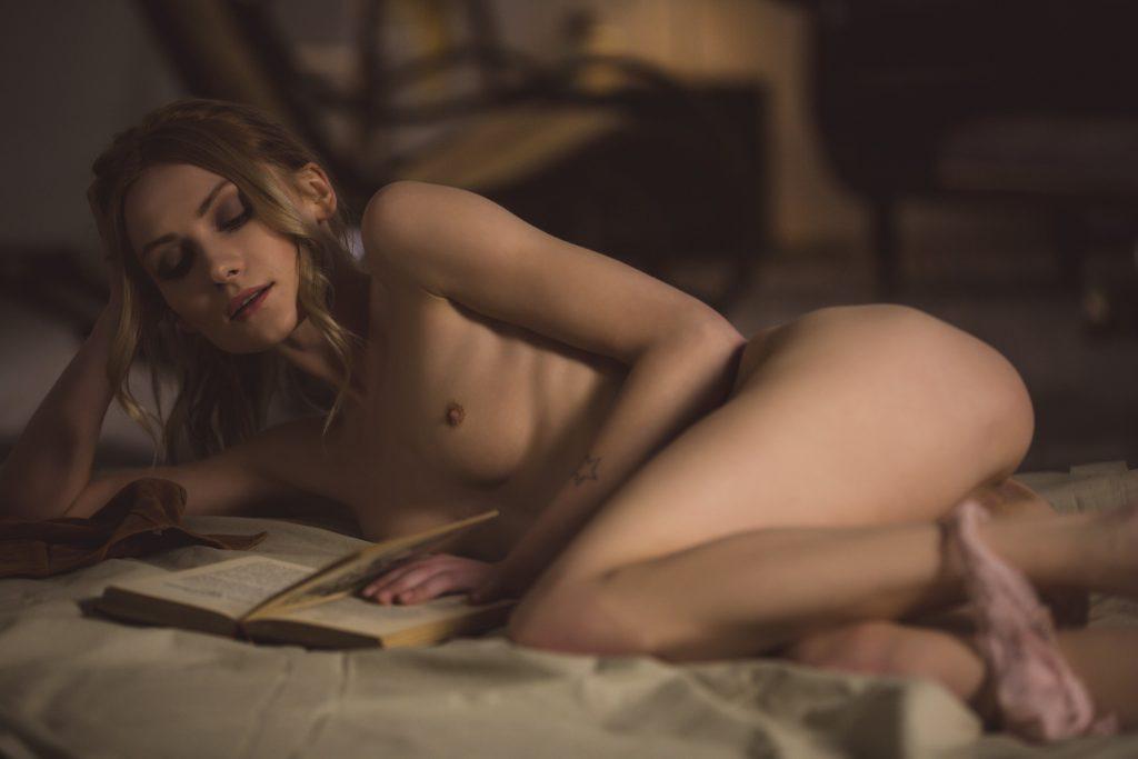 Angelina jolie hot hot porn